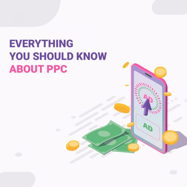 about ppc