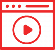 amazon-service video