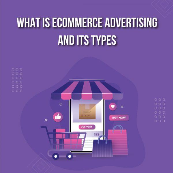ecommerce-1080-1080