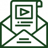 email service designing email