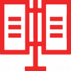flipkart-service-display