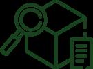 flipkart-service-product listing