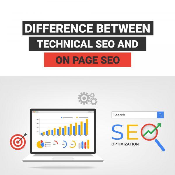 seo vs page seo