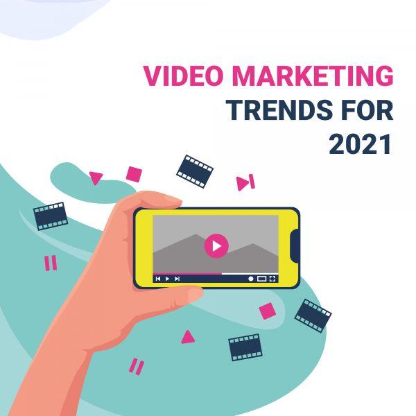 video marketing trend