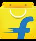 what we offer - flipkart